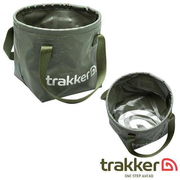 Trakker Colapsible Water Bowl