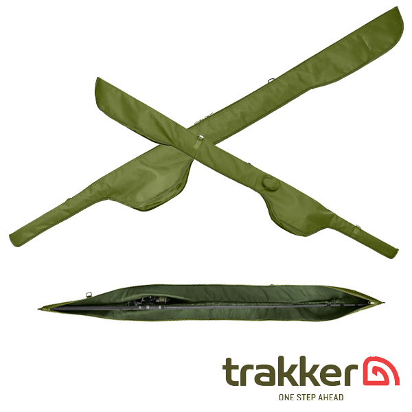 Trakker NXG 13ft Rod Sleeve