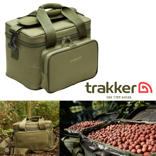 Trakker Chilla Bag Large