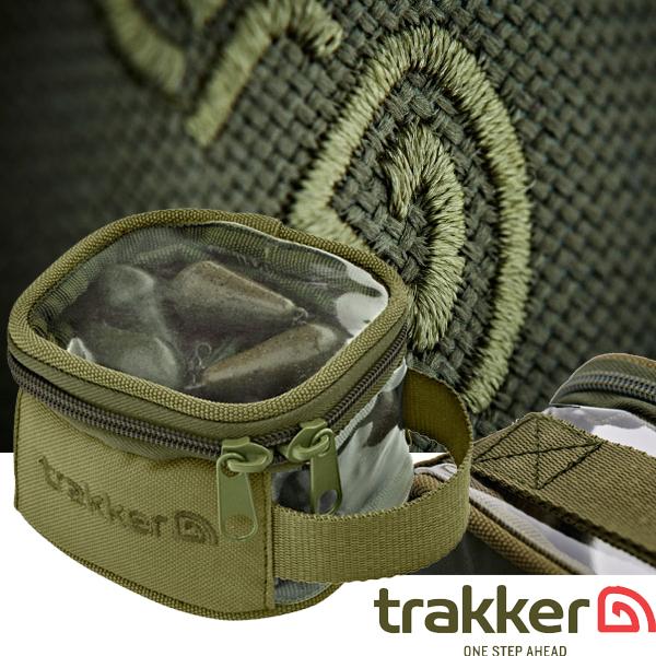 MICHAELA BLAKE K/öder-fischen-Tasche Wasserl/ösliche PVA Netztasche F/ür Fischk/öder L/öse Schnell Karpfenfutter-Beutel Angeln Zubeh/ör Angeln
