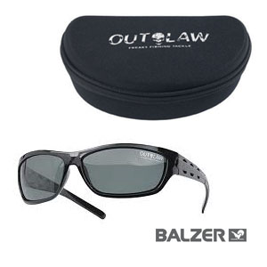 Outlaw Sportsbrille