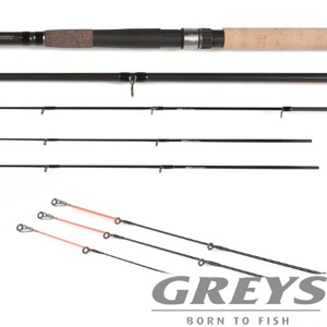 Greys Power Feeder 13  150 g