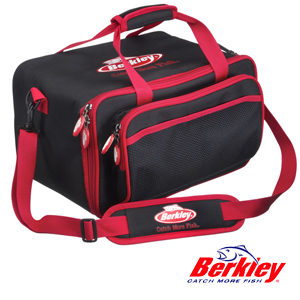 Berkley Power Bait Bag #L