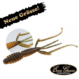 Ever Green C-4 Shrimp 3,5