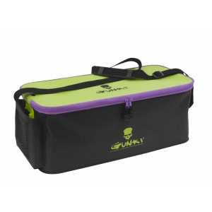 Gunki Safe Bag 55
