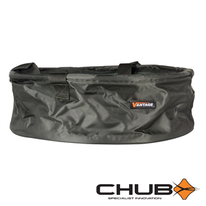 Chub Vantage Groundbait Bowl Small
