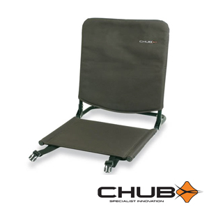 Chub RS-Plus Chair Mate