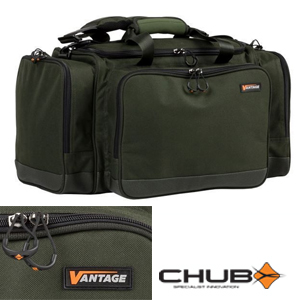 Chub Vantage Carryalls Medium