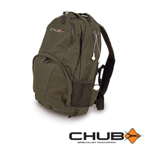 Chub Vantage Day Sack