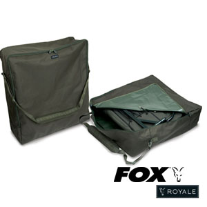 Royale XL Bedchair Bag