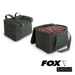 Royle Cooler Bag
