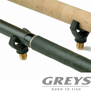 Greys Prodigy Grip Rest #S