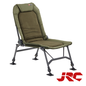 JRC Cocoon 2G Recliner Chair