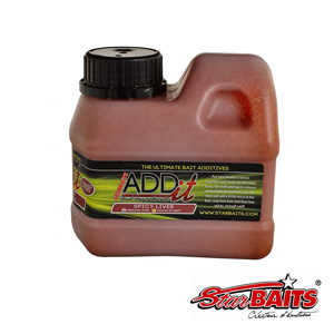 ADD it  Liquid Spicy Liver 500ml