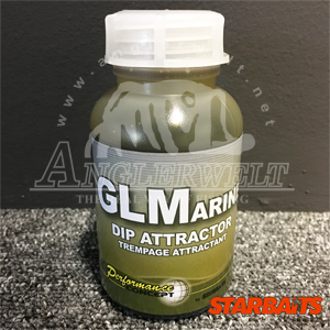 DIP ATTRACTOR GLM 200ML