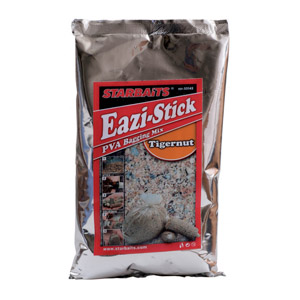 EAZI TIGERNUTS STICK & BAG MIX 1 kg