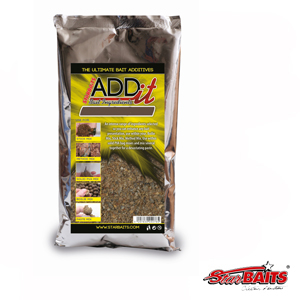 Add'it Thunfischmehl 1kg