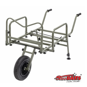 STARBAITS TROLLEY Sonderpreis