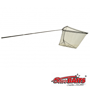 Session Landing Net SONDERPREIS