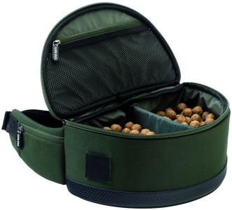 BAITING BAG