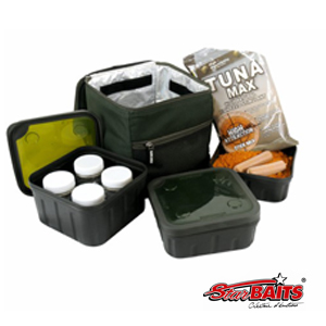 BAIT BOX XL